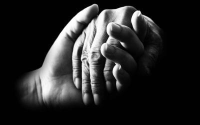 Compassion at work – the value of compassion part 2